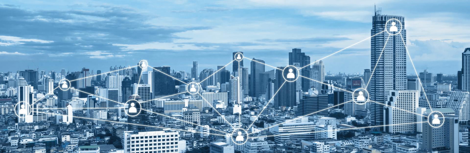 Pristupačni prozor u svijet informacija o ponudama telekom-operatora